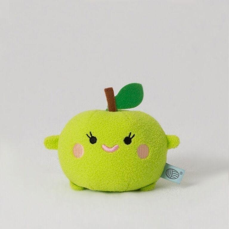Noodoll knuffel RiceApple mini 11 cm