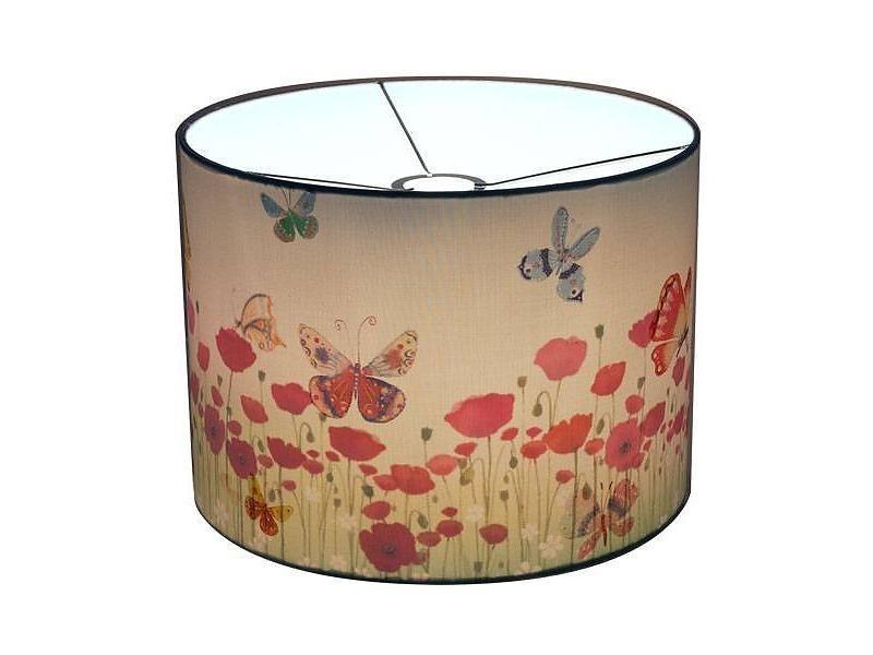 """Hartendief Wonderlamp Kinderkamer """"Vlinders"""