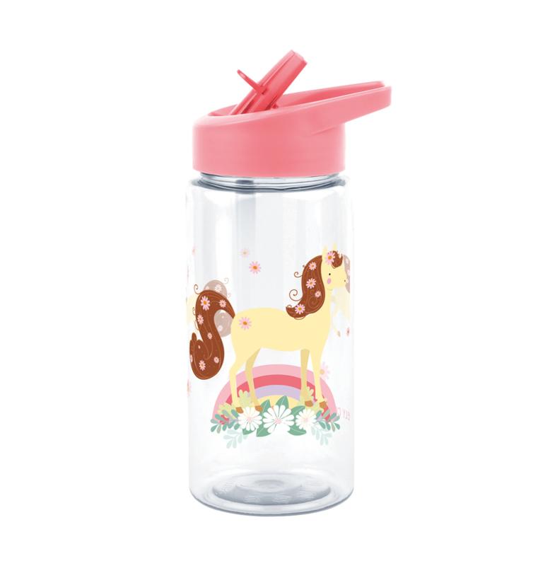 Drinkfles Paard A Little Lovely Company