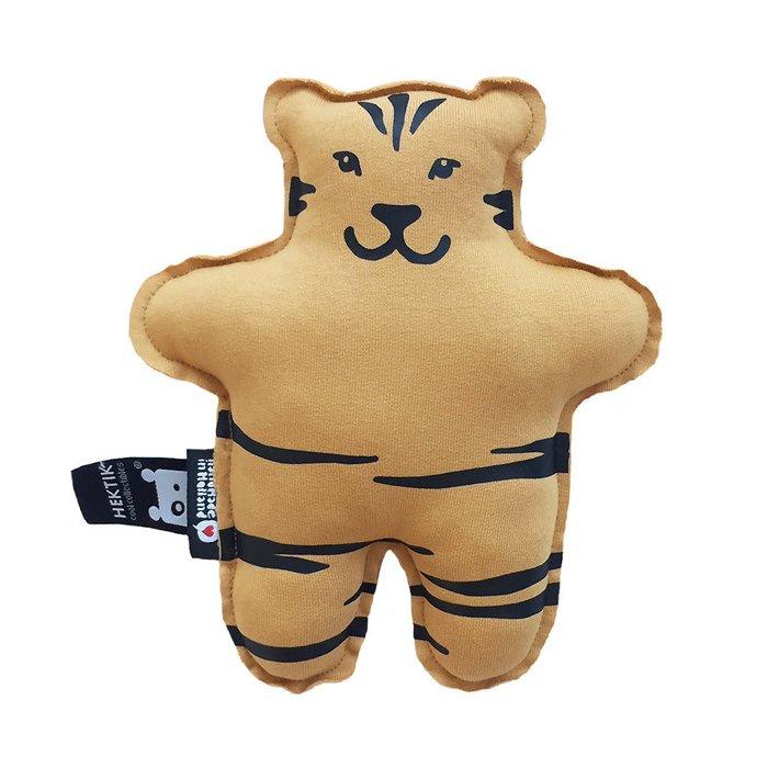 Rammelaar Lucky The Tiger