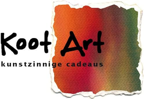 Koot Art