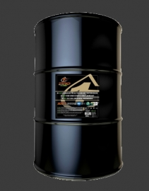 ProLube® H1 Bio Olie voor Kettingen en Kabels 5 ltr.