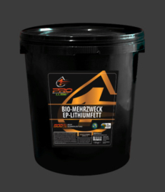 ProLube® EPM Bio Graisse au lithium multifuntionelle EP 4.5 kg
