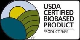 ProLube® Bio Olie voor Kettingen en Kabels 5 liter