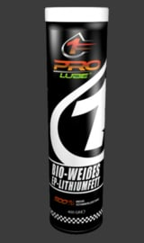 Prolube® WLP Bio-Graisse blanche au lithium EP 400 gr