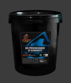 Prolube® EPA Bio Graisse marine Premium EP 4.5 kg