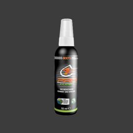 ProLube® Bio Universele Smeer- en kruipolie               55 ml
