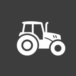 ProLube® Agri Universeel smeervet 4,5 kg