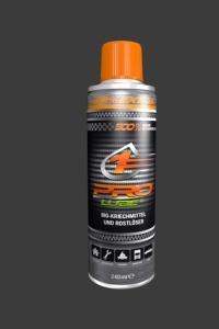 ProLube® Pénétrant et dérouilleur  240 ml