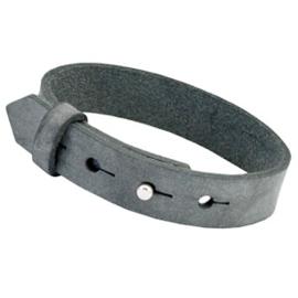 Make a Memory Armband Mannen