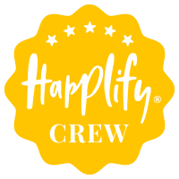 Happylify Handmade by Sjiek