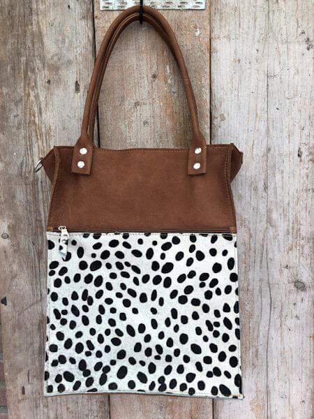 tas voor moederdag bij handmade by sjiek