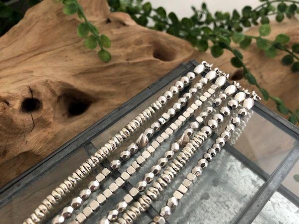 moederdag inspiratie sieraden, handmade by sjiek