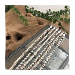 blog 10 ontstaan van sieraden giftset van handmade by sjiek
