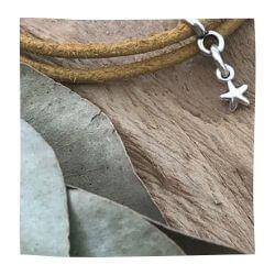 blog over stichting het sterrenboekje en handmade by sjiek