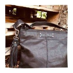 blog 4 bag2bag tassen handmade by sjiek