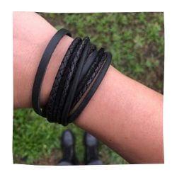 blog 7 favoriete sieraden en accessoires handmade by sjiek