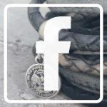www.facebook.com/handmadebysjiek