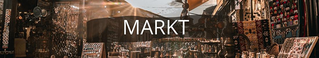 markt bij handmade by sjiek