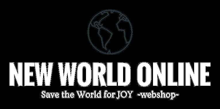 NEW WORLD ONLINE
