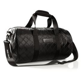 Travelbag MARC INBANE