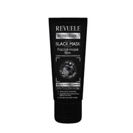 Peel Off reinigings gezichtsmasker REVUELE