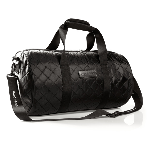 Travelbag MARC INBANE
