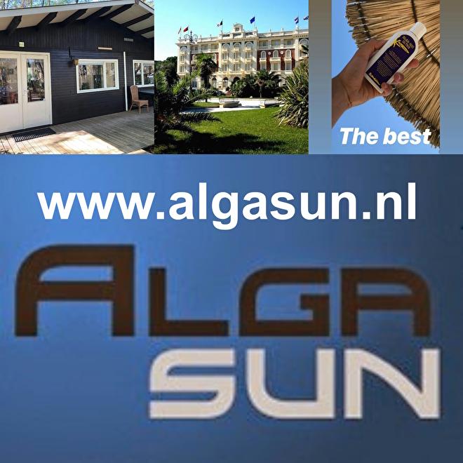 Algasun-online
