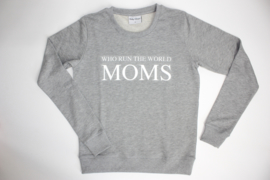 MOMS SWEATER