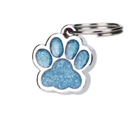 Animal TAG | BLUE