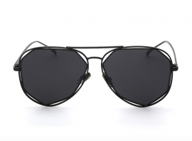 HARVEY SUNNIES