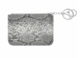 Snake wallet chain || in 3 kleuren verkrijgbaar