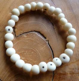 Armband, Azaipu naturel