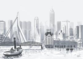 Rotterdam Oud & Nieuw