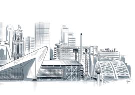 Rotterdam Compilatie