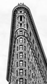 Flatiron Building New York
