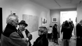 Expo: Galerie de Kunstkop Delft