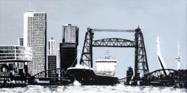 De Hef & Vrachtschip