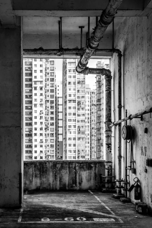 Pipes Hong kong