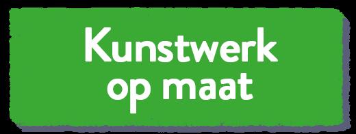 Kunstwerk op maat van Rotterdam bestellen
