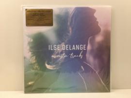 "10"" Ilse DeLange - Acoustic Tracks ♪"