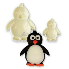 JEM - JEM Pop It® Penguin (2 stuks)