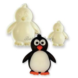 JEM - JEM Pop It® Penguin (2 stuks)