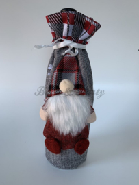 "Flessenhoes ""Santa"" (5)"