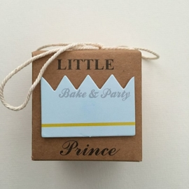 "Giftbox ""Little Prince"""