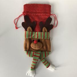 "Flessenhoes ""Rudolph"" (2)"