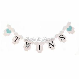 """Slinger """"Twins"""" (1)"""