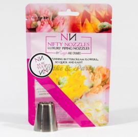 Nifty Nozzles - May Tulip