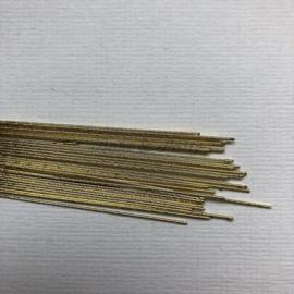 Culpitt - Floral Wire 24 Gauge Goud (50 stuks)