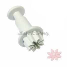 Plunger - PME  Daisy/Marguerite Mini
